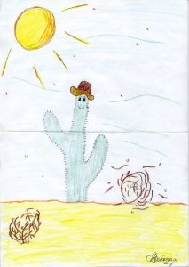 cactus.1